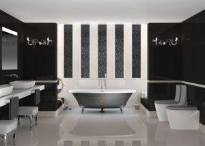 Sanitarios baños Albacete